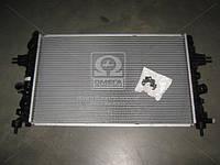 Радиатор охлаждения OPEL (Производство Nissens) 63028A