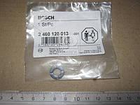 Пусковая шайба (Производство Bosch) 2 460 120 013