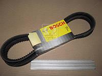 Ремень клиновой 13x1575 (Производство Bosch) 1 987 947 749