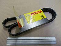 Ремень п-клиновой 6pk1138 (Производство Bosch) 1 987 948 479