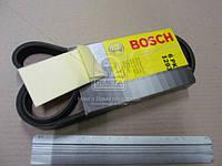 Ремень п-клиновой 6pk1295 (Производство Bosch) 1 987 948 487