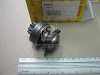 Бендикс (Производство Bosch) 1 006 209 693