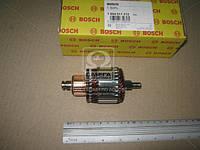Якоpь стартера (Производство Bosch) 1 004 011 212