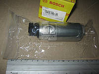 Электробензонасос (Производство Bosch) 0580454035