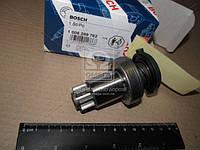 Бендикс (Производство Bosch) 1 006 209 762