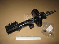 Амортизатор подвески FIAT GRANDY PUNTO передний  газовый REFLEX (производство Monroe) (арт. E7068), AEHZX
