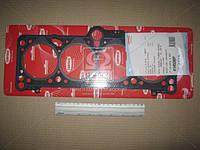 Прокладка головки блока цилиндра VAG AAZ 1.65MM 2R FIBER (Производство Corteco) 414530P