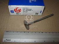 Клапан впускной VAG 1,8 / 20V 2,8 / 30V (Производство SM) 8502290099-4