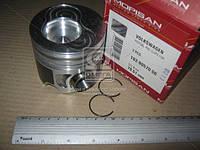 Поршень VAG 79,51 1,9TDi AJM/ATJ/AUY 3-4 цил. (Производство Mopart) 102-90570 00