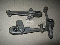 Лапка корзины сцепления УАЗ (3 штуки ) (Производство АДС, г.Ульяновск) 21А-1601094