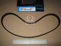 Ремень зубчатый ГРМ зубьев = 104x22.0 (Производство DAYCO) 94932