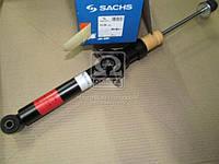 Амортизатор подвески LADA задней газов. (Производство SACHS) 112 295
