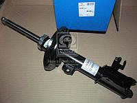 Амортизатор подвески OPEL передний правый газов. (Производство SACHS) 312 602