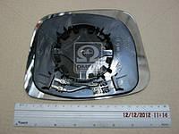 Вкладыш зеркала левый NEMO 07- (Производство TEMPEST) 0172137431