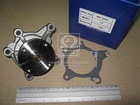 Насос водяной HYUNDAI i30 (Производство VALEO PHC) WP5041