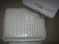 Фильтр воздушный TOYOTA GS300, 350, 430 (Производство Interparts) IPA-1005