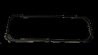Прокладка піддону DAF D-209 (WOSM)
