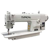 Typical GC 6150 MD Промышленная швейная машина