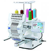 HAPPY HCH-701-30E вышивальная машина