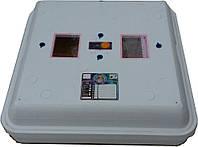 Инкубатор бытовой Рябушка Smart Plus 150 аналоговый