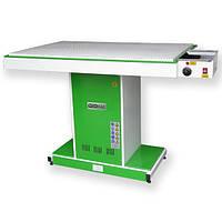 WerMac С300 прямоугольный гладильный стол