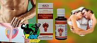 Средство от простатита Anti Prostatit Nano (Анти Простатит Нано)