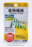 Диетическое волокно Япония