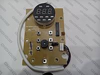 Плата управления на мультиварку Redmond RMC-M4504