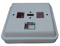 Инкубатор бытовой Рябушка Smart Plus 150 цифровой тэн + вентилятор