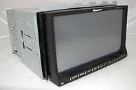 Автомагнитола PIONEER PI-806