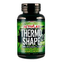 Thermo Shape 2.0 ActivLab 90 сaps.