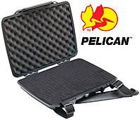 Кейс защитный Pelican 1075 tablet/netbook case
