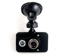 Видеорегистратор A4 (копия Tenex DVR-780 FHD)