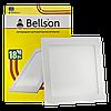 """Светодиодный светильник 18W """"квадрат"""" Bellson, фото 3"""