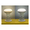 Светодиодная лампа R39 3W 195Lm Bellson, фото 3