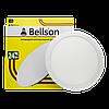 """Светодиодный светильник 24W """"круг"""" Bellson, фото 3"""