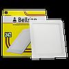 """Светодиодный светильник 24W """"квадрат"""" Bellson, фото 2"""