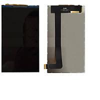 Дисплей экран LCD для Fly FS501 Nimbus 3
