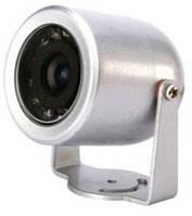 Камера видеонаблюдения 921c (420 ТВЛ)