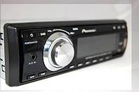 Автомагнитола Pioneer 3000U (1DIN)