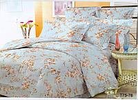Ткань для домашнего текстиля  76