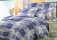 Ткань для домашнего текстиля T75-85