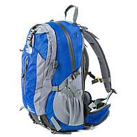 Походный рюкзак NorthFace Electron40 Объем: 40L