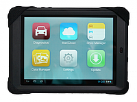 Автосканер Autel MaxiSYS 905 mini