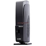 Цифровой эфирный DVB-T2 приемник Romsat T2mini