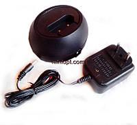 Зарядное устройство для радиостанций. Motorola PMTN4047A (A20730G)