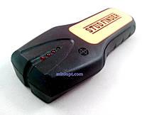 Прибор для обнаружения скрытой проводки Stud Finder