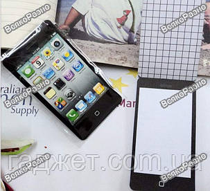 Блокнот iphone, фото 2