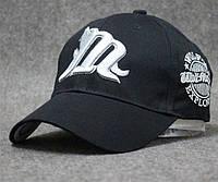 Универсальная бейсболка WOLF М. Отличное качество. Стильный дизайн. Удобная кепка. Купить онлайн. Код: КДН1384