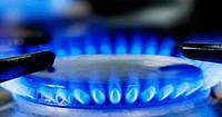 Как произвести перерасчет стоимости отопления, если температура в квартире ниже 18 градусов